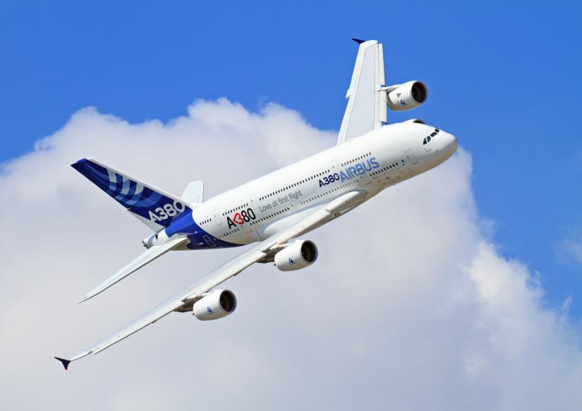 MB-Tech and avionics