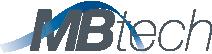 Logo MBtech