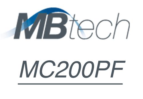 image-pretext-MC200PF